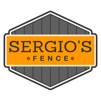 Sergio's Fence | Kansas City Fence Company